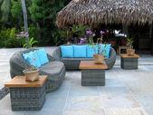 depositphotos_11788494-Furniture