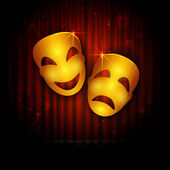 depositphotos_23998927-Entertainment-theatre